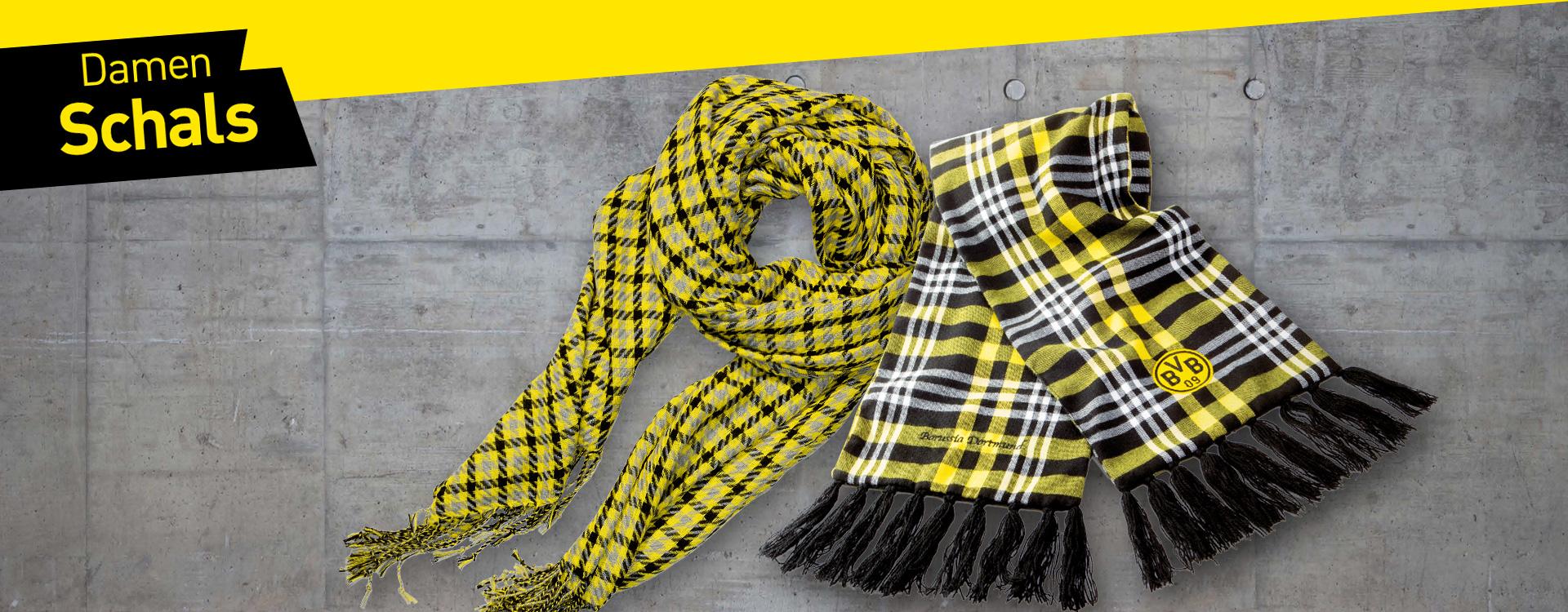 Kategorie-Damen-Schals