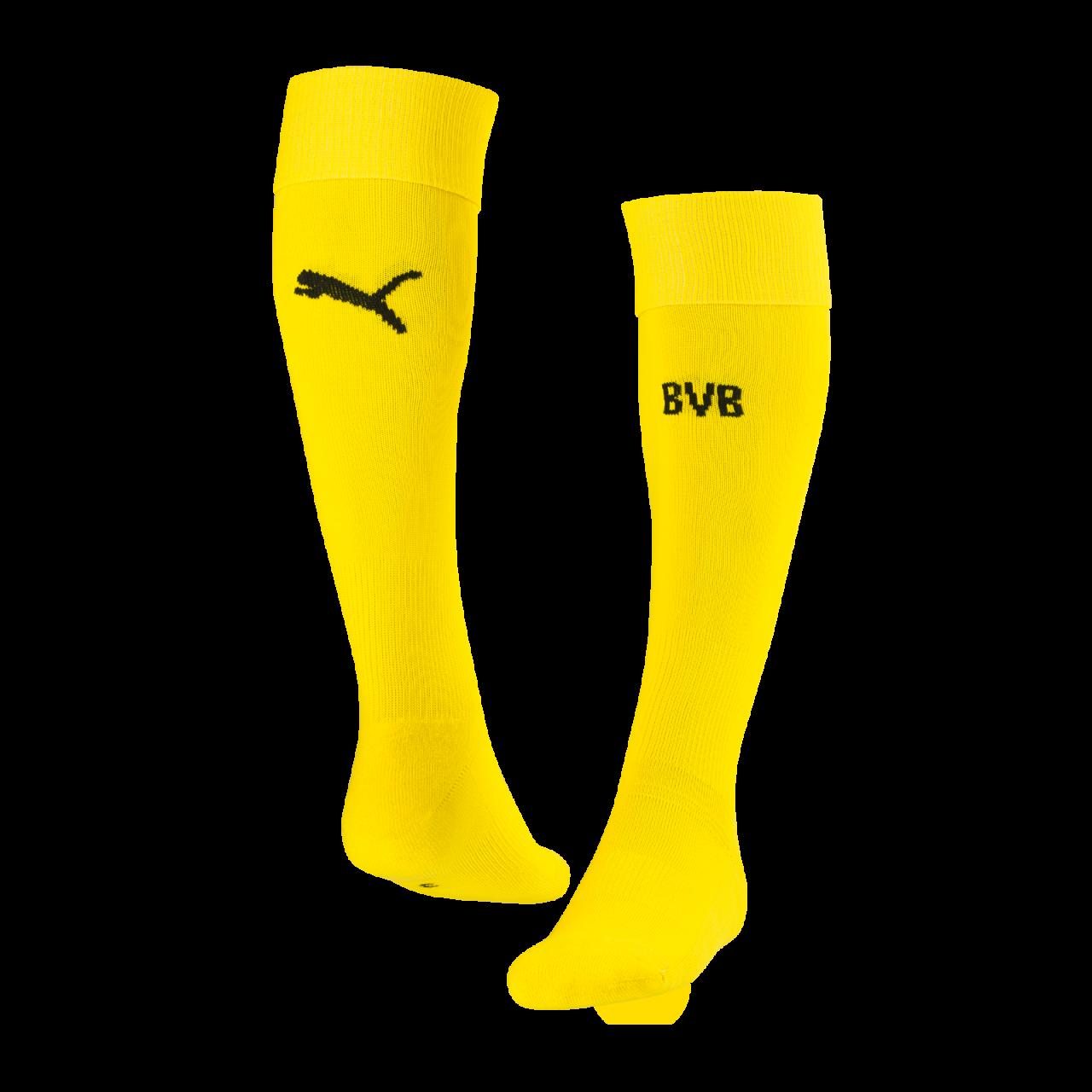 BVB-Stutzen (international)