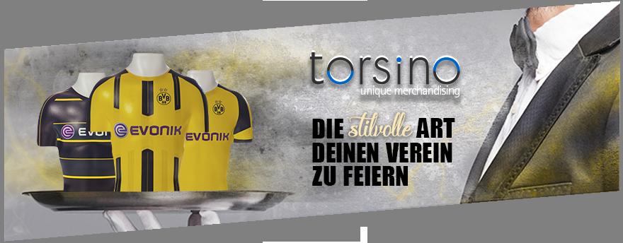 Partner-Torsino