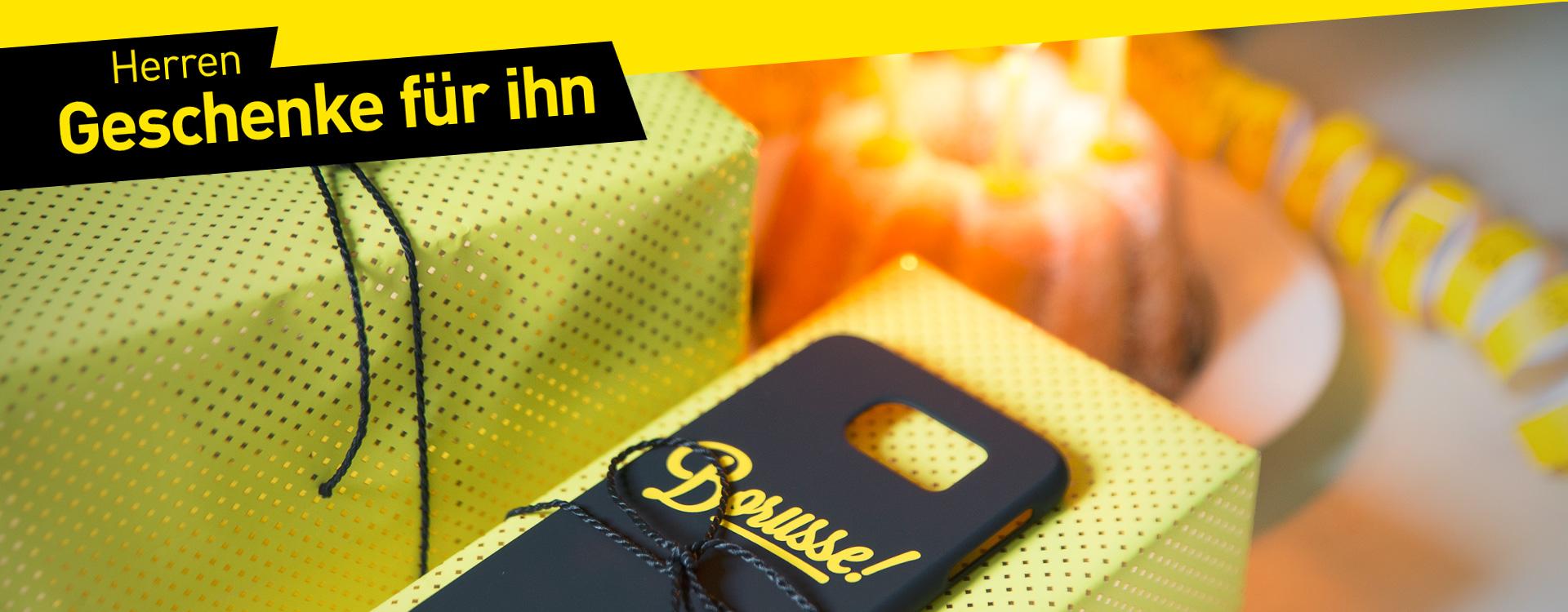 geschenke f r ihn im offiziellen bvb fanshop offizieller bvb online fanshop. Black Bedroom Furniture Sets. Home Design Ideas