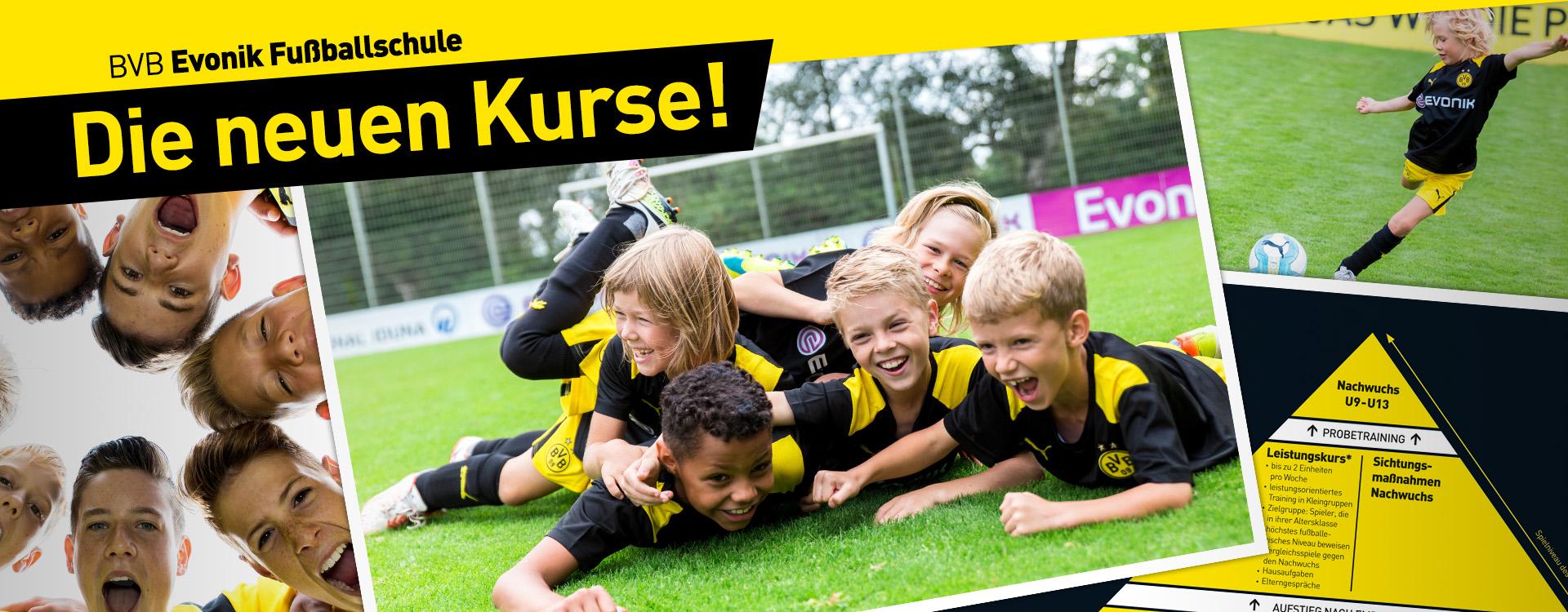 Kategoriebuehne-Fussballschule-Uebersicht