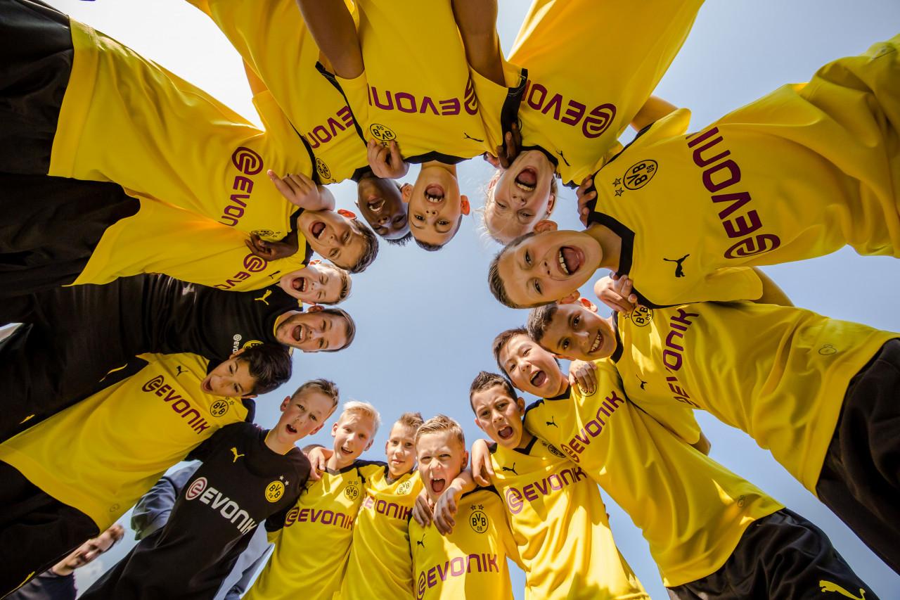 Spieltagskurs Hertha BSC 18/19